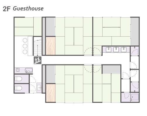 2F Facility introduction