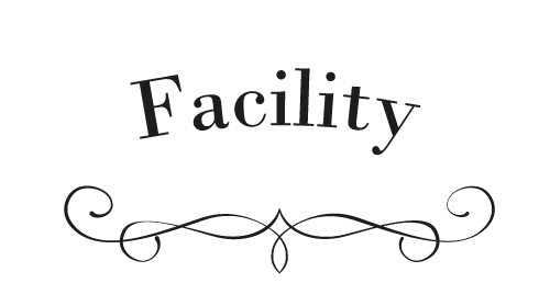 Facility introduction